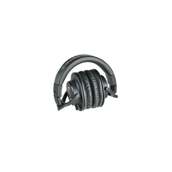 Casti Audio Technica ATH M40X - Casti Audio Technica ATH M40X