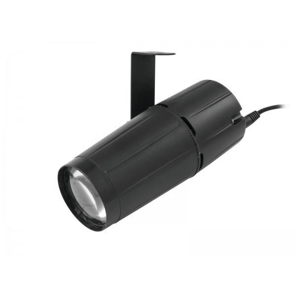 EUROLITE LED PST-4W QCL spot