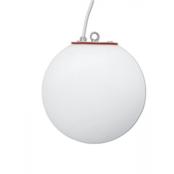 Led Ball 30 EUROLITE 24V