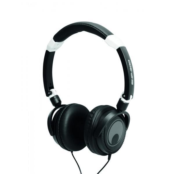 Casti Audio Omnitronic SHP-300
