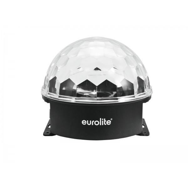 Eurolite LED BC-2 Beam effect