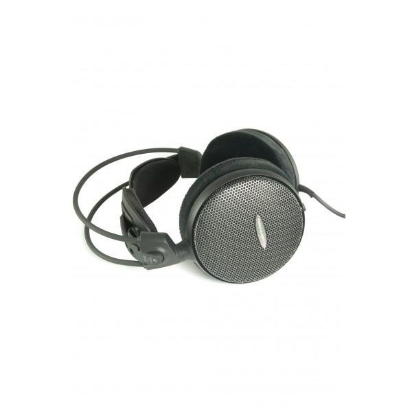 Casti Audio-Technica ATH-AD900