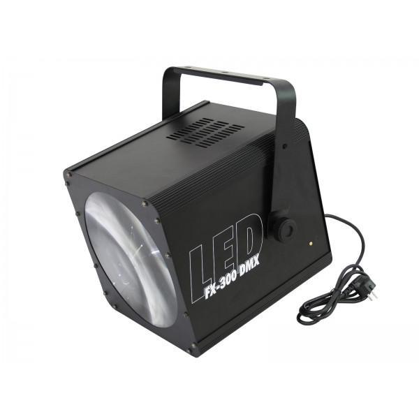 Eurolite LED FX-300 Flower effect