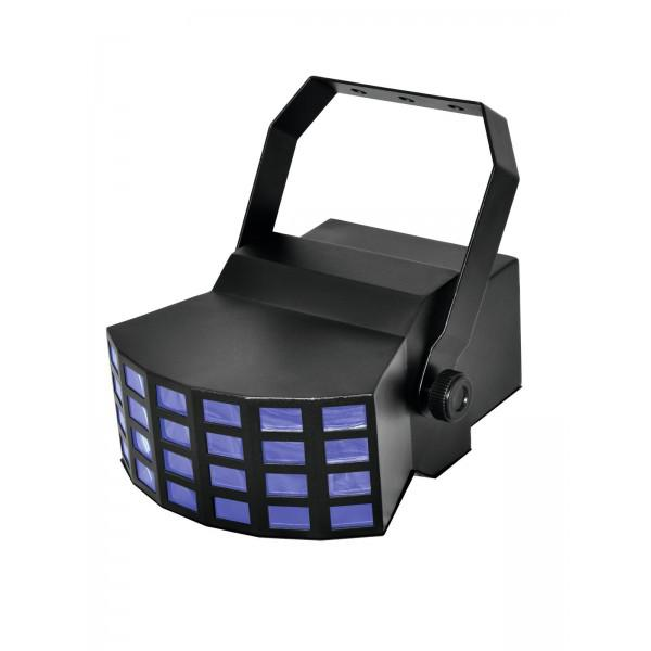 Eurolite LED D-400 Beam Efect