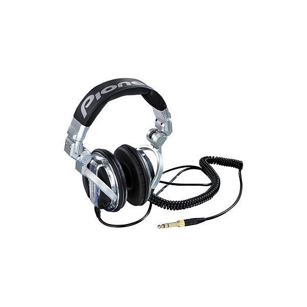 Casti DJ Pioneer HDJ1000