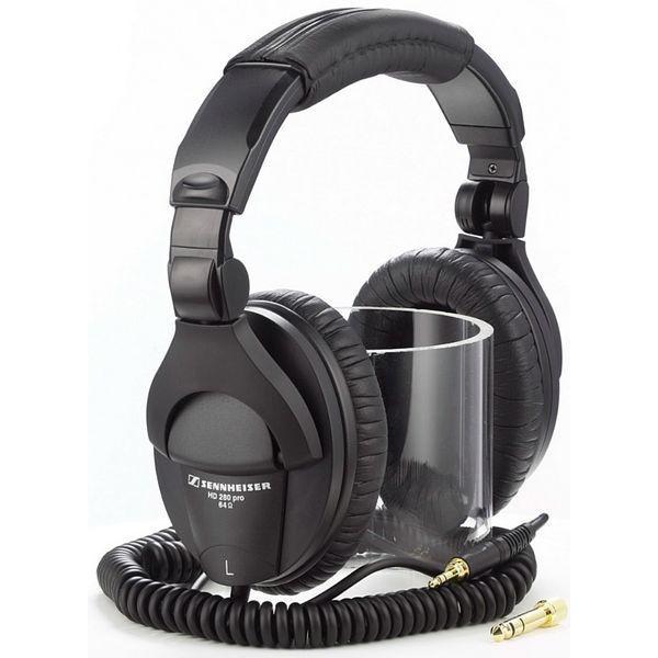 Sennheiser HD280 - Sennheiser HD280
