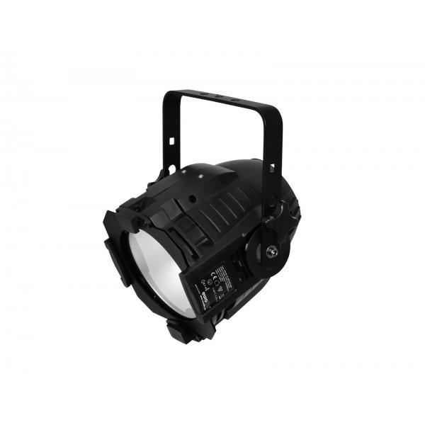 EUROLITE LED ML-56 COB RGB 100W Black