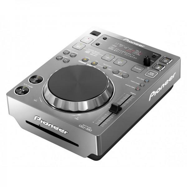 Pioneer CDJ 350 S