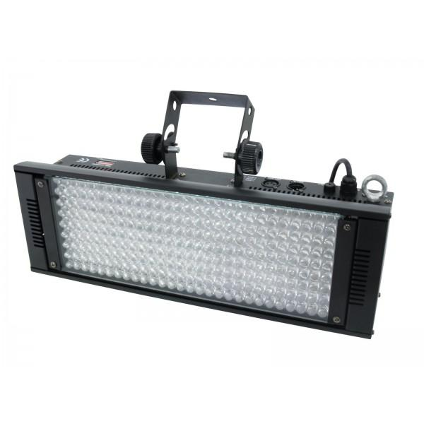 REFLECTOR EUROLITE LED FLD-252 RGB 10mm