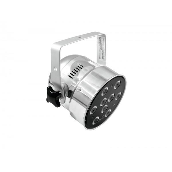 EUROLITE LED PAR-56 TCL 9x3W