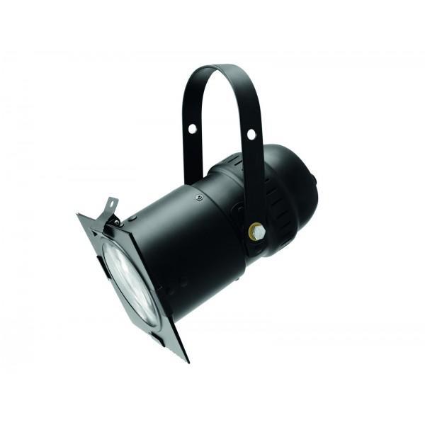 EUROLITE LED PAR-30 COB RGB 30W