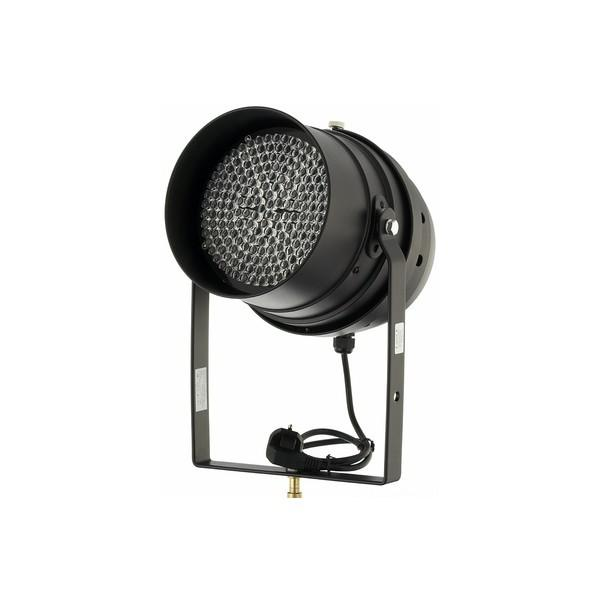Stairville LED PAR 64 10 mm RGB