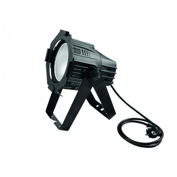 Lumina EUROLITE LED ML-30 COB RGB 30W