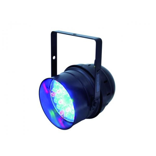 EUROLITE LED PAR-64