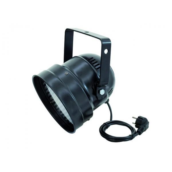 EUROLITE LED PAR-56 RGB