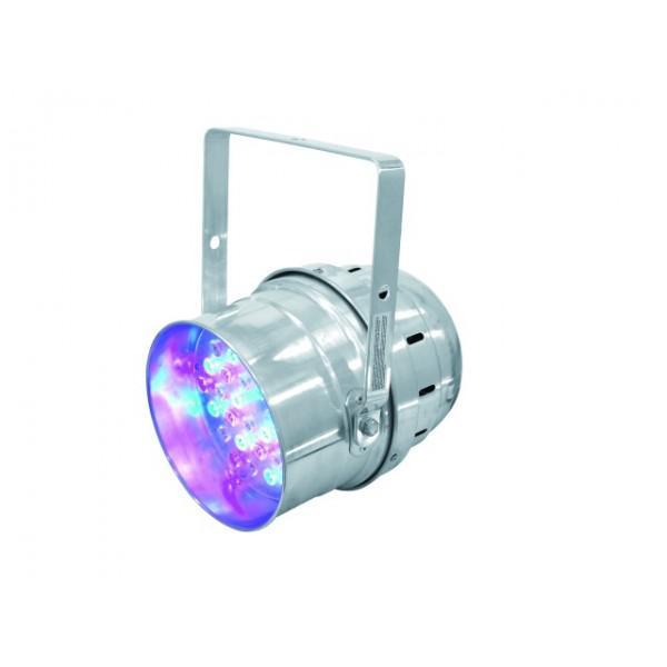 EUROLITE LED PAR-64 kurz