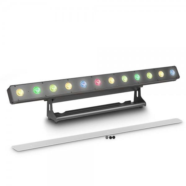 Cameo Pixbar 400 PRO Bara LED