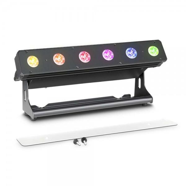 Cameo Pixbar 500 PRO Bara LED