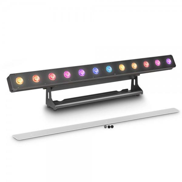Cameo Pixbar 600 PRO Bara LED Outdoor
