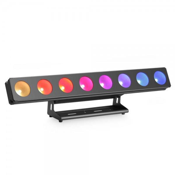 Cameo Pixbar 650C PRO Bara LED