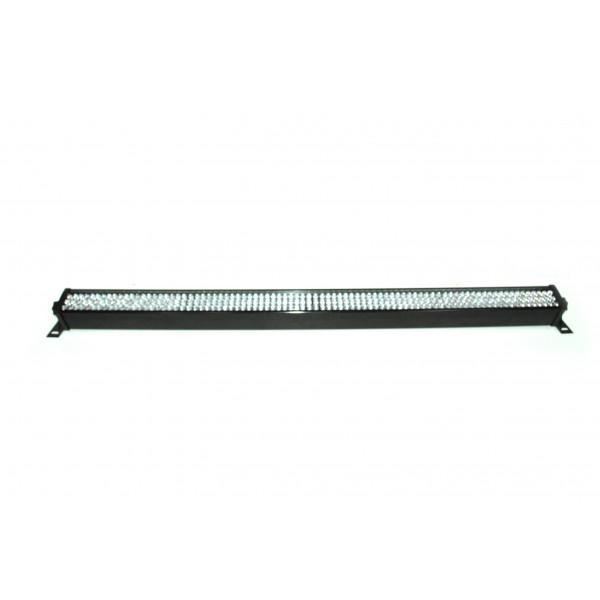 Led BAR RGB 252x10mm - 48 canale