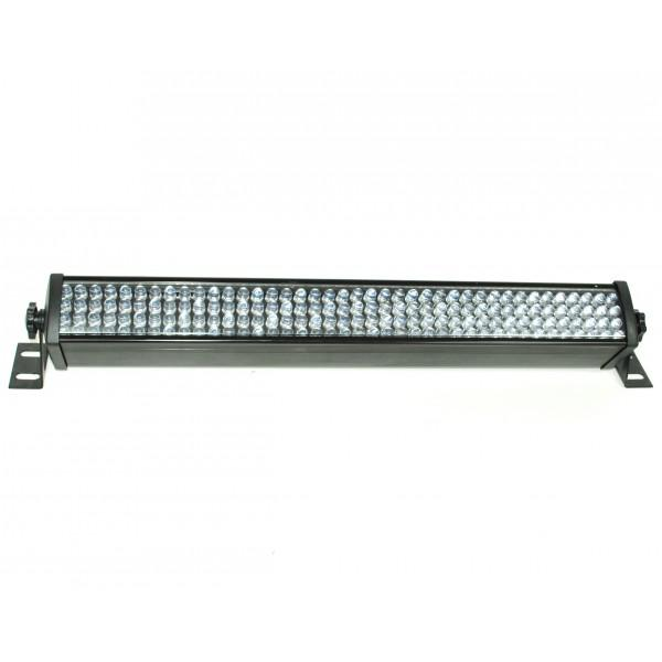 Led BAR RGB 160x10mm - 48 canale