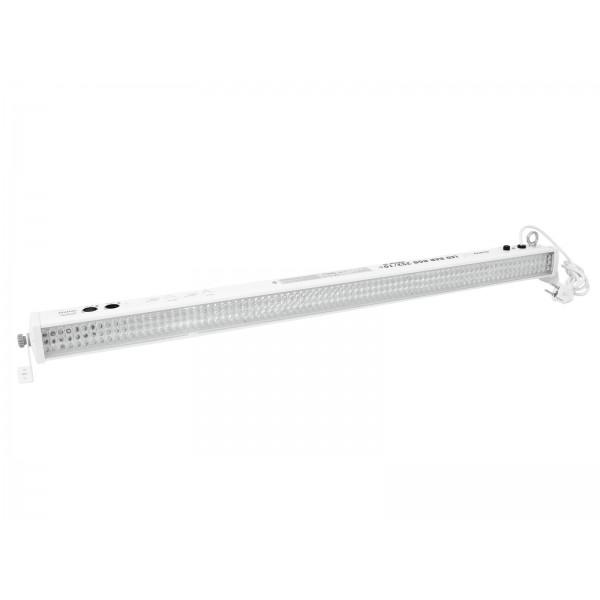 EUROLITE LED BAR-252 RGB 10mm 20┬░ white