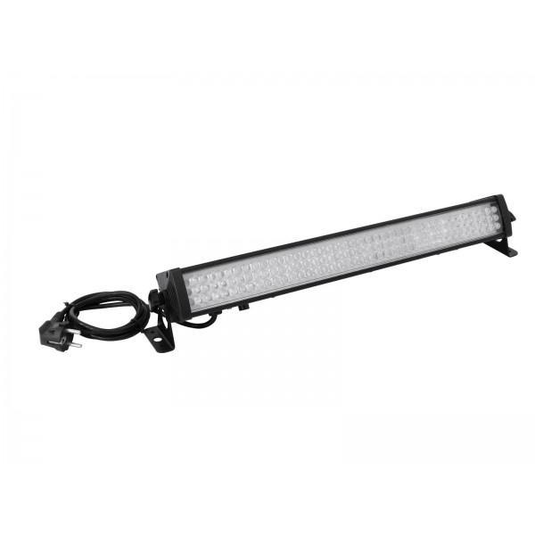 EUROLITE LED BAR-126 RGB 10mm (20┬░sau 40┬░)