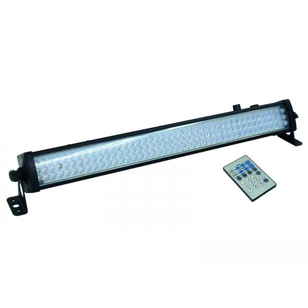 EUROLITE LED BAR-126 UV