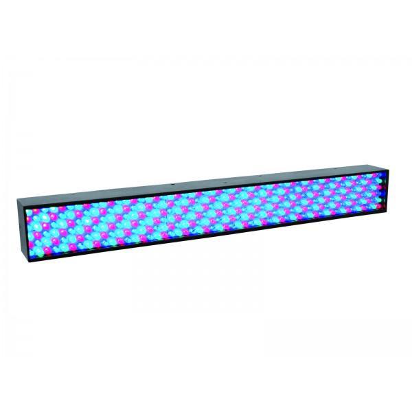 EUROLITE LED BAR-324 RGB 10mm