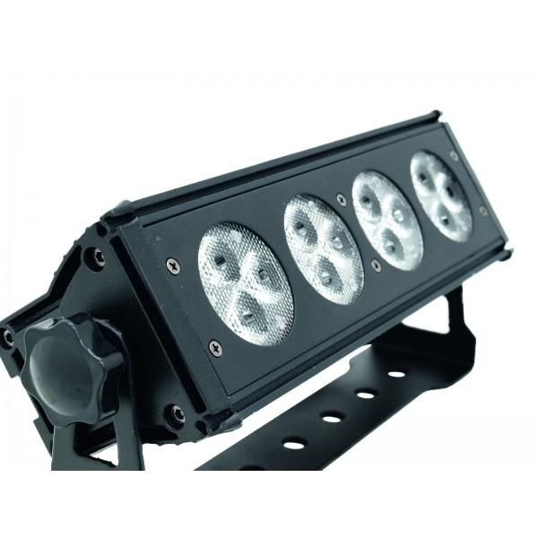 EUROLITE LED ACS BAR-12 3200K 12x1W