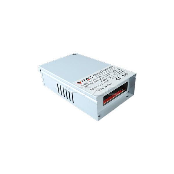 Sursa Banda Led 120W 230V/12V IP45