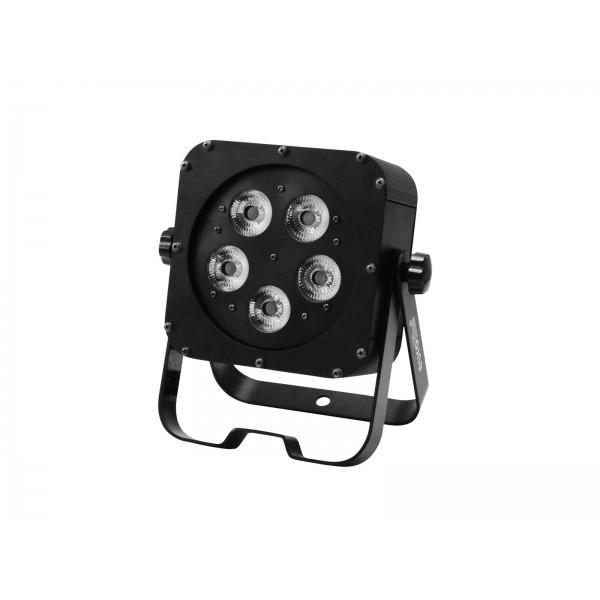 EUROLITE LED SLS-5 QCL 5x5W