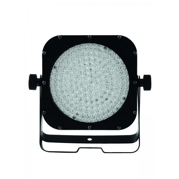 EUROLITE LED SLS-183 RGB 10mm Floor