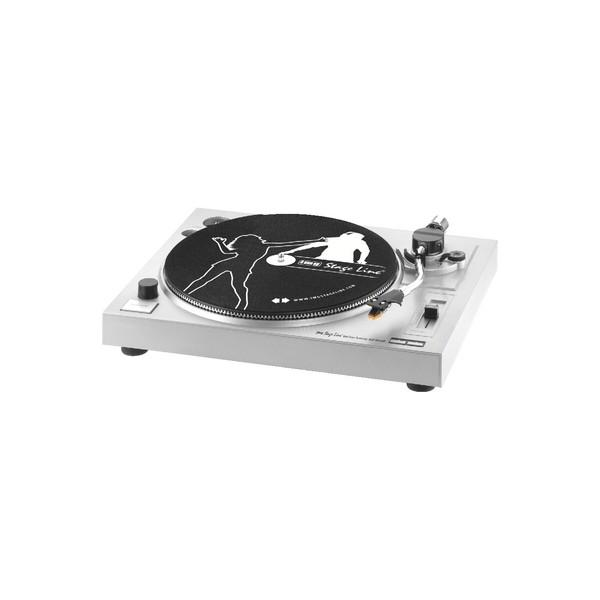Pick-up Player Stage-line DJP-104USB - Pick-up Player Stage-line DJP-104USB
