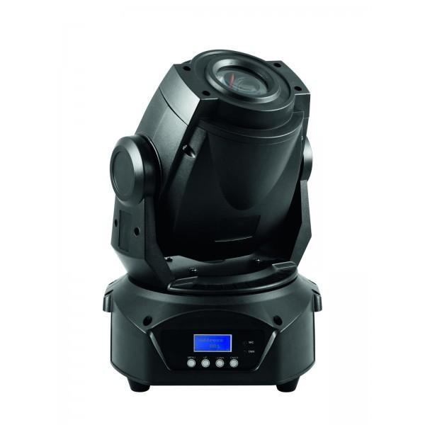 Moving-Head Eurolite LED TMH-60 MK2