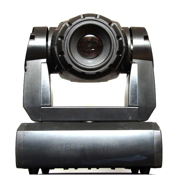 Moving Head A021