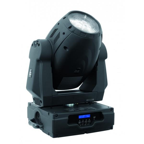 FutureLight PHW-300E