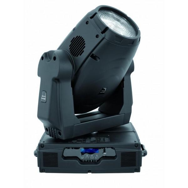 FutureLight PHW-575 PRO-Head Wash