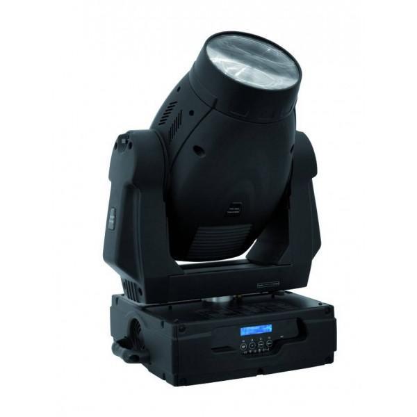FutureLight PHB-300E PRO-Head Beam