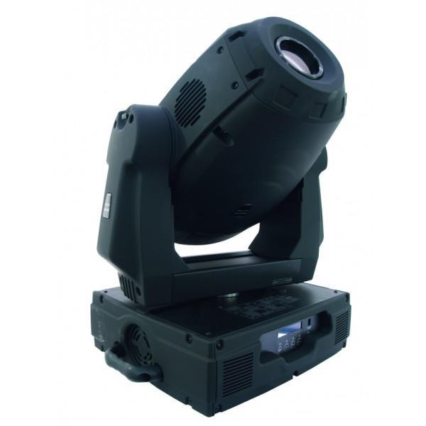 FutureLight PHS-575 Head Spot