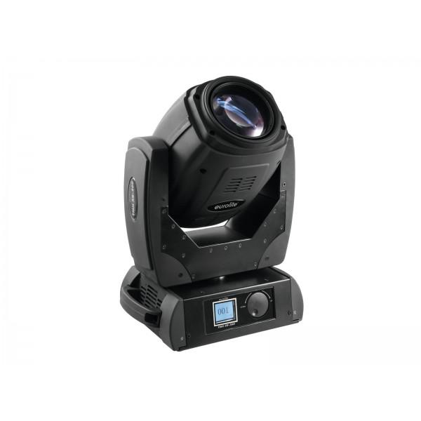 EUROLITE TMH XB-200 Moving Head Beam