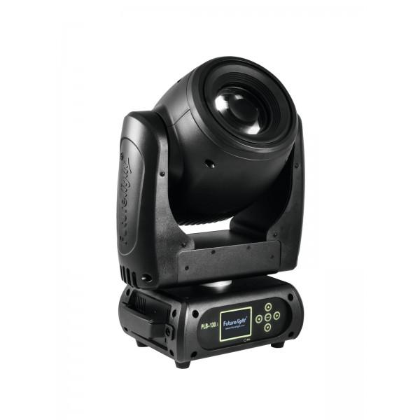 FUTURELIGHT PLB-130.i Beam Moving Head
