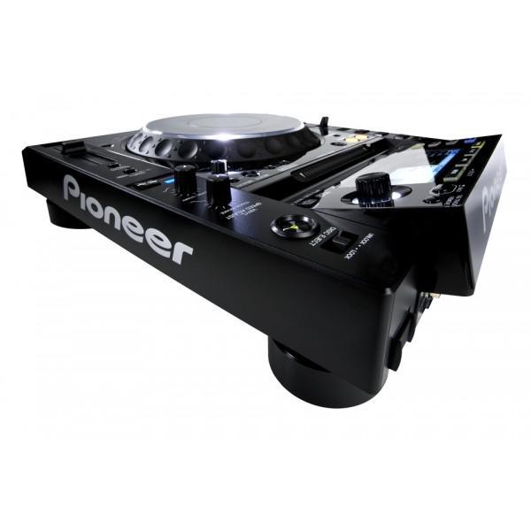 Pioneer CDJ 2000 Nexus - Pioneer CDJ 2000 Nexus