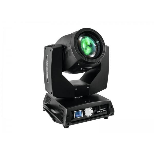 Eurolite LED TMH XB-230 Moving Head Beam
