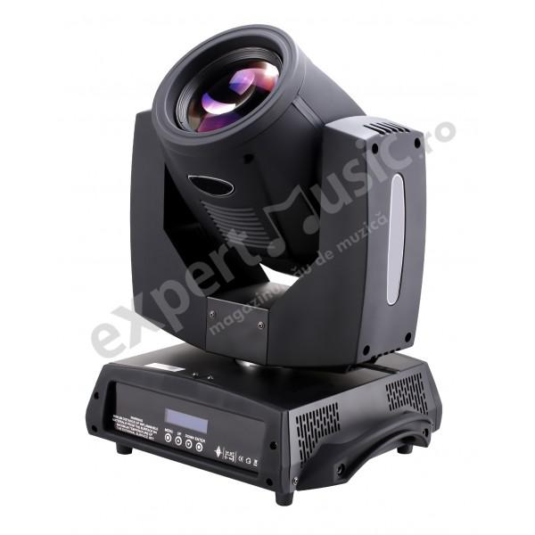Moving Head 7R - 230W