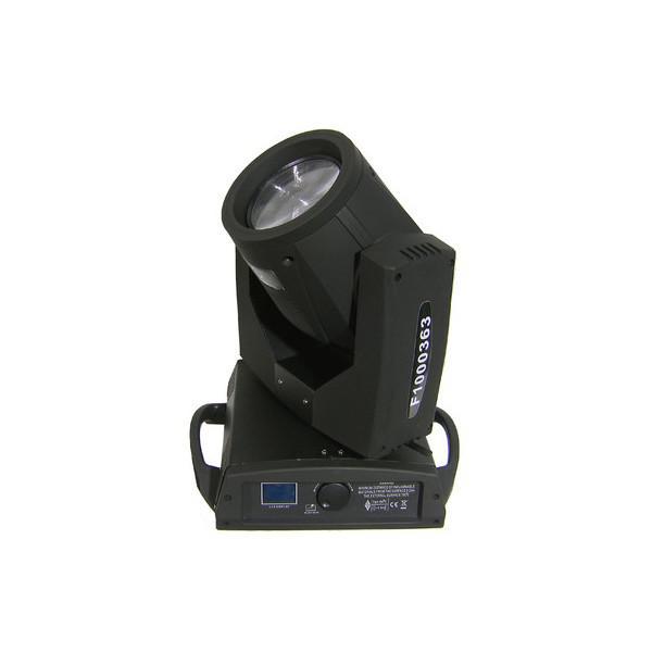 MovingHead Flash FL-202 BEAM