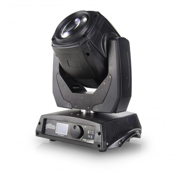 Flash FL-2R 120W