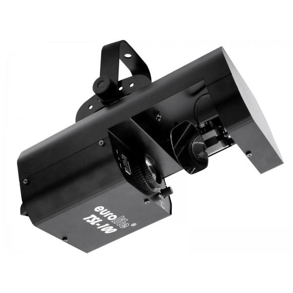 Scanner Eurolite LED TSL-100 Scan COB