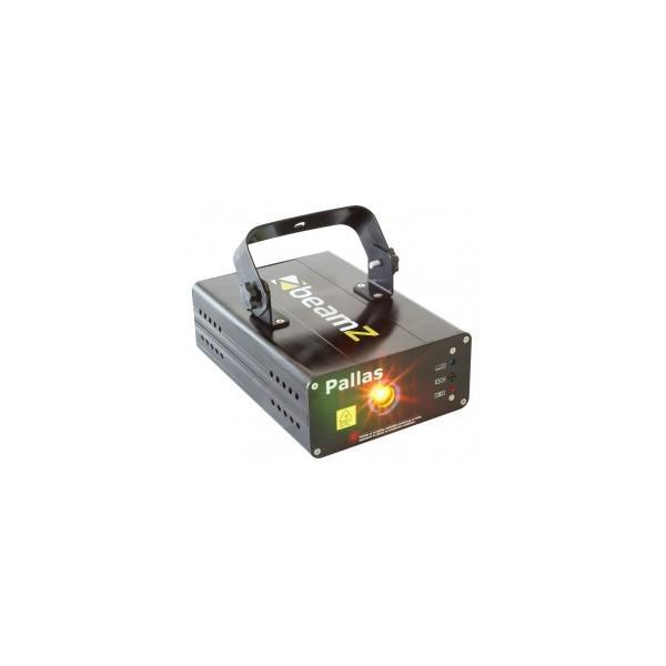 Laser Beamz Pallas Firefly